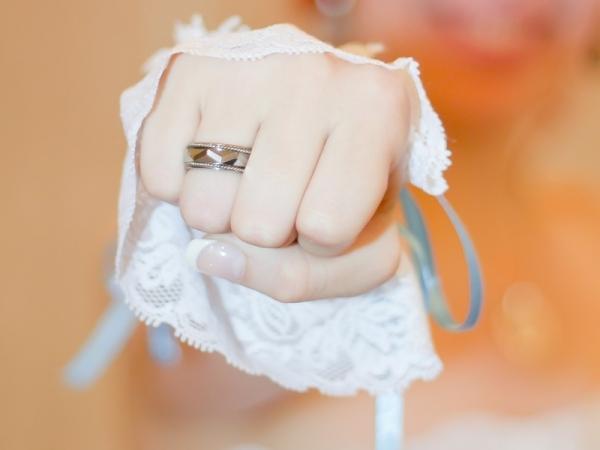 Маленькая челябинская стимпанк-свадьба (Фото 9)