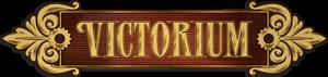 """Steampunk Party 3.0 """"Собираем настолки"""" (Фото 4)"""
