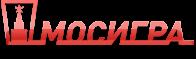 """Steampunk Party 3.0 """"Собираем настолки"""" (Фото 2)"""