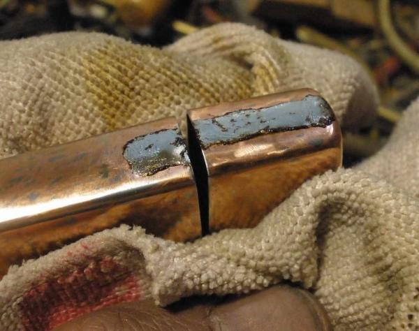 Zippo-2. С ворком. (Фото 7)