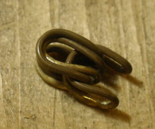 Изготовление цепочки (Фото 7)