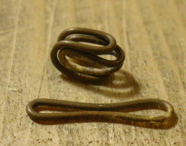 Изготовление цепочки (Фото 6)