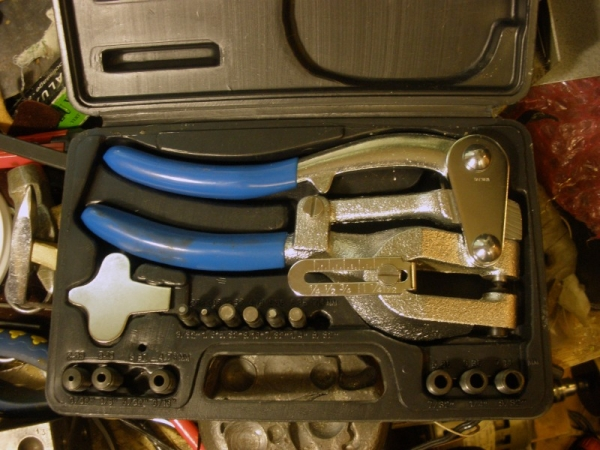 Комплект нож+ зажигалка (№47).