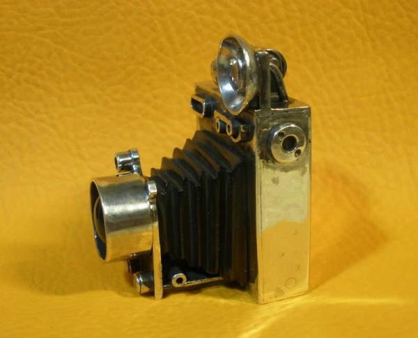 Флешка - фотоаппарат.