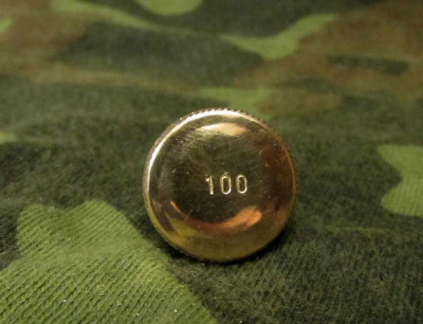 100 !!!