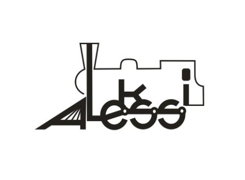 Логотип, авторское клеймо, личный штамп.