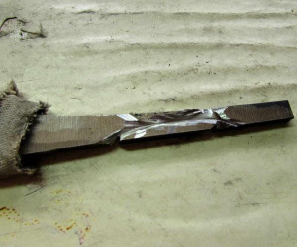 Нож + зажигалка (107).