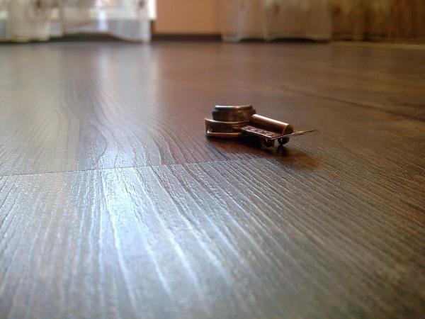 Ключ от домофона (Фото 4)
