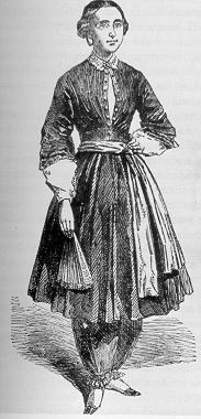 Зонтики, блумеры, чай и прочие милые женские шалости. (Фото 16)
