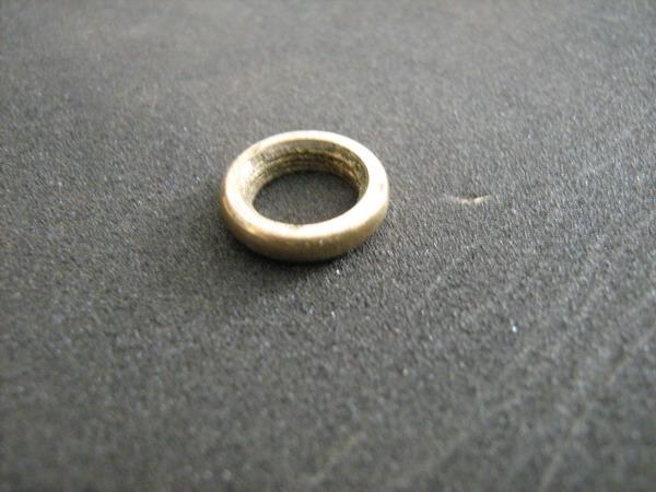 Останки киборга (пальцы + кисть) (Фото 40)