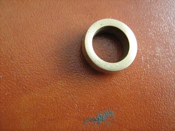 Останки киборга (пальцы + кисть) (Фото 55)