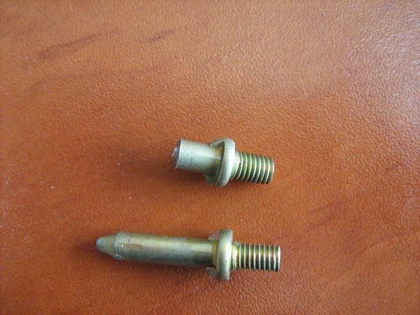 Останки киборга (пальцы + кисть) (Фото 17)