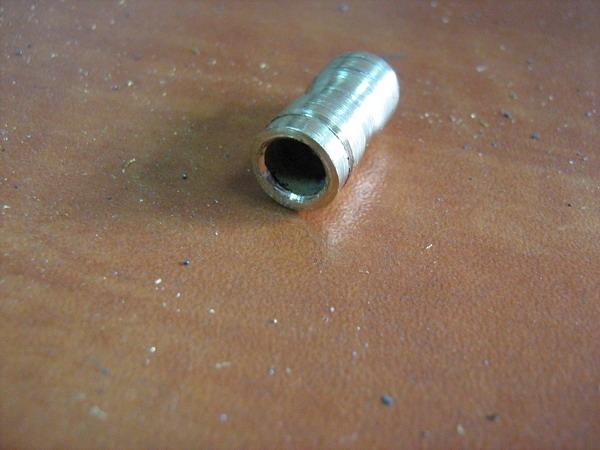 Останки киборга (пальцы + кисть) (Фото 21)