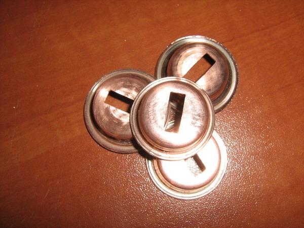 Steamorg Scolopendra (Фото 16)