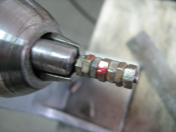 Steamorg Scolopendra (Фото 75)