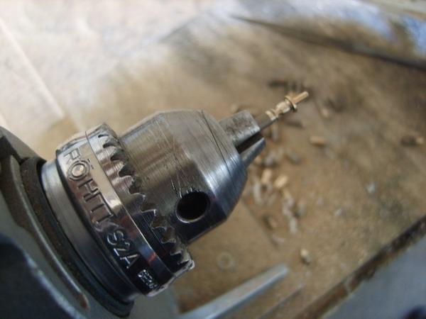 Steamorg Scolopendra (Фото 21)