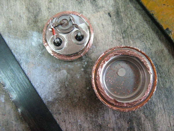 Steamorg Scolopendra (Фото 10)