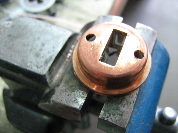 Steamorg Scolopendra (Фото 35)