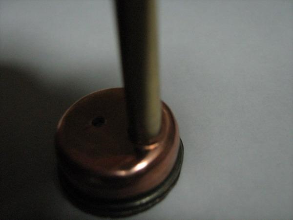 Steamorg Scolopendra (Фото 54)