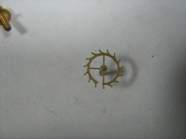 Steamorg Scolopendra (Фото 52)