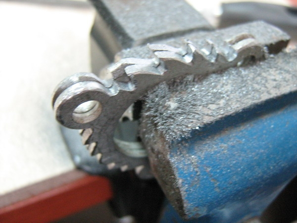 Steamorg Scolopendra (Фото 5)