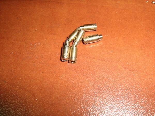 Steamorg Scolopendra (Фото 20)