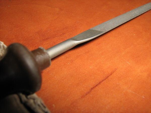 Steamorg Scolopendra (Фото 92)
