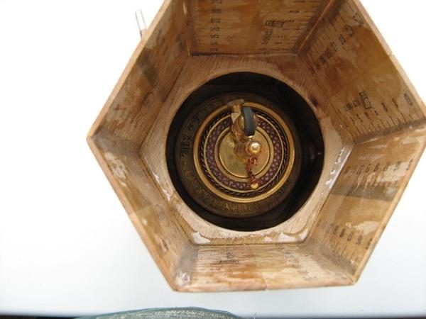 Зажигалка для джентльмена....(ворк) (Фото 66)