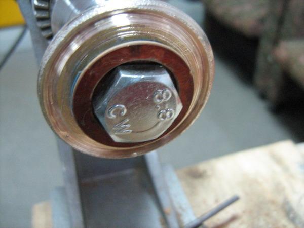 Зажигалка для джентльмена....(ворк) (Фото 12)