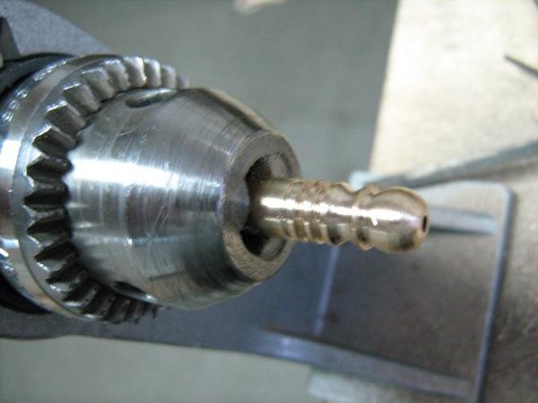 Зажигалка для джентльмена....(ворк) (Фото 34)