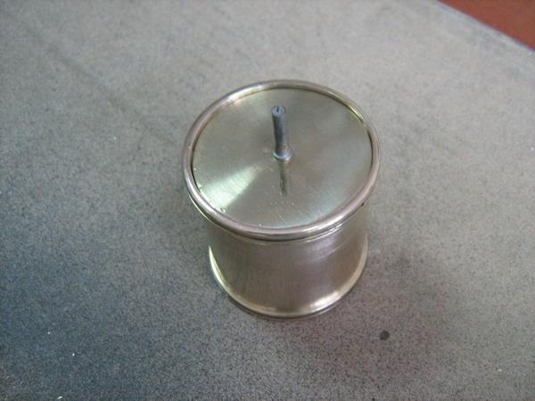 Зажигалка для джентльмена....(ворк) (Фото 40)