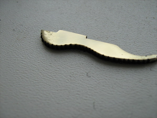 Steamorg Arachnid (ворк) (Фото 35)
