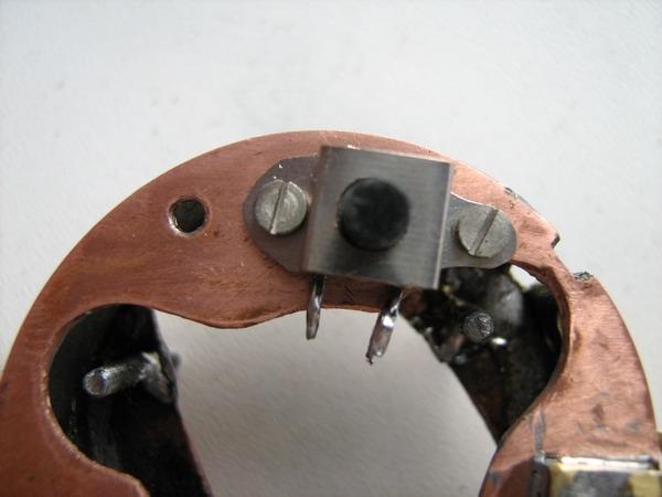 Steamorg Arachnid (ворк) (Фото 43)