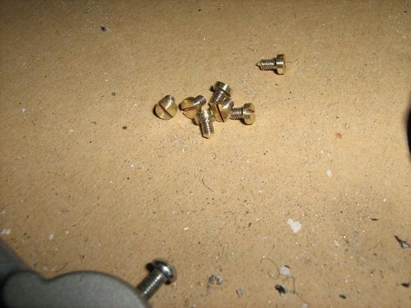 Steamorg Arachnid (ворк) (Фото 56)