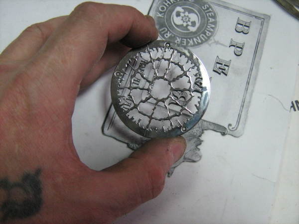"вне времени . Работа на конкурс ""Время"".(добавил фото днём + логотип) (Фото 31)"