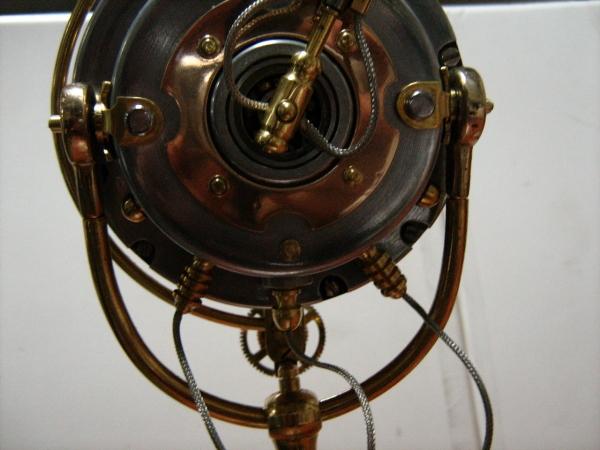 Акустическая система САС-2.0 (Фото 21)