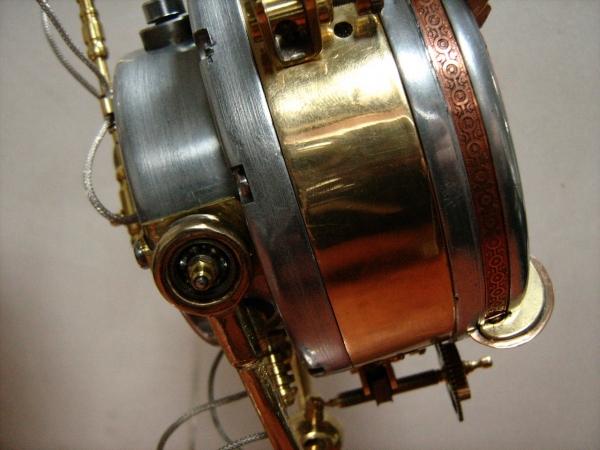 Акустическая система САС-2.0 (Фото 23)