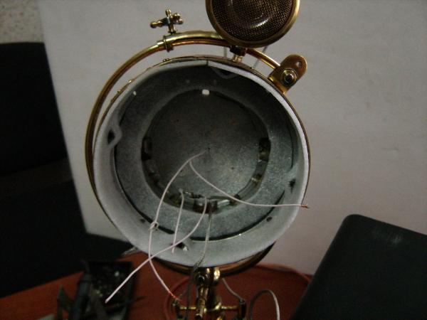САС-2.0 как это было.... продолжение продолжения:) (Фото 77)