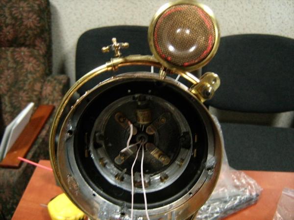 САС-2.0 как это было.... продолжение продолжения:) (Фото 76)