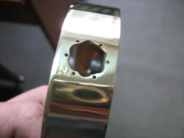 САС-2.0 как это было.... продолжение продолжения:) (Фото 34)