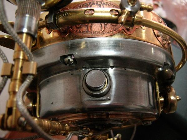 САС-2.0 как это было.... продолжение продолжения:) (Фото 79)