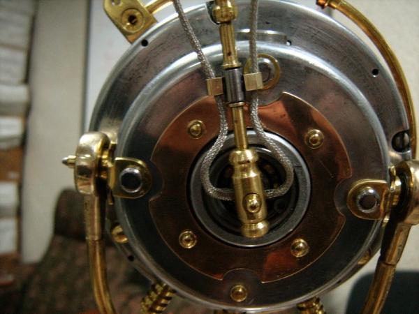 САС-2.0 как это было.... продолжение продолжения:) (Фото 72)