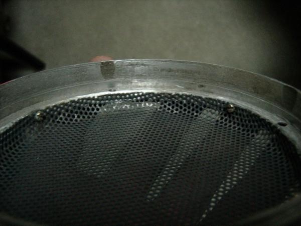 САС-2.0 как это было.... продолжение продолжения:) (Фото 4)