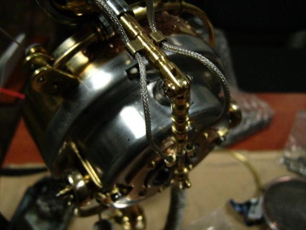 САС-2.0 как это было.... продолжение продолжения:) (Фото 71)