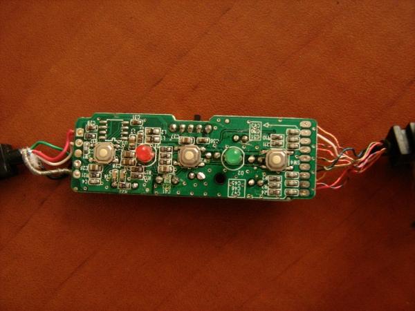 Гарнитура USB 5.1 (ворк) (Фото 47)