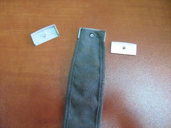 Гарнитура USB 5.1 (ворк) (Фото 75)