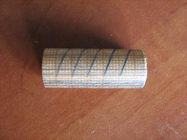Гарнитура USB 5.1 (ворк) (Фото 86)