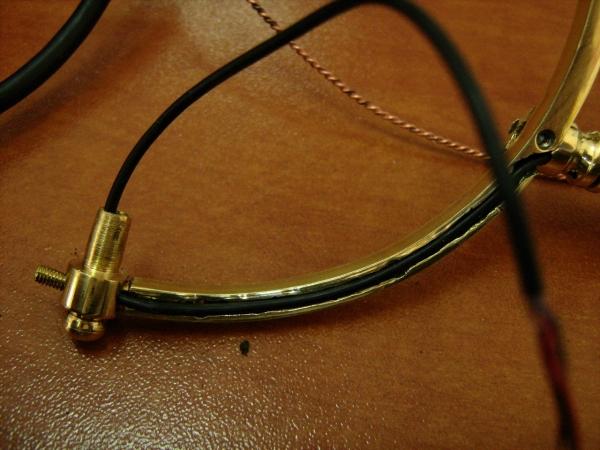Гарнитура USB 5.1 (ворк) (Фото 36)