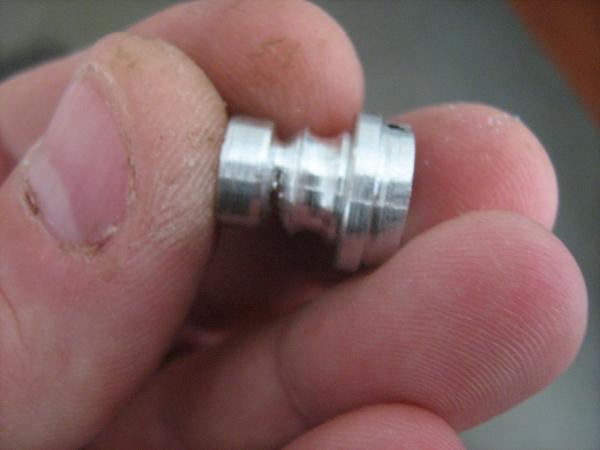 Гарнитура USB 5.1 (ворк) (Фото 81)