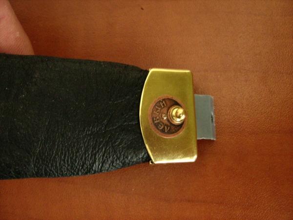 Гарнитура USB 5.1 (ворк) (Фото 77)